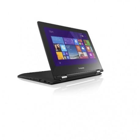 Lenovo Yoga 300-11 Convertible Laptop - techno-trader.com ec1364bbd0
