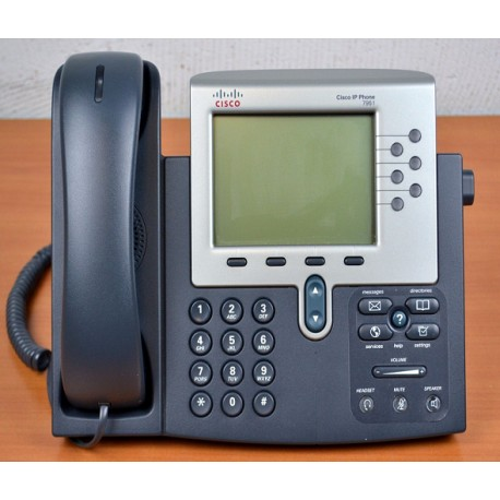 cisco ip phone 7961 series manual best setting instruction guide u2022 rh ourk9 co Cisco 7961 Speed Dial Cisco 7961 Speed Dial